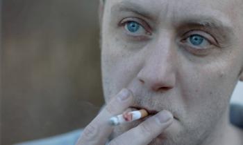 Stop Smoking 2013
