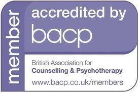 bacp.co.uk