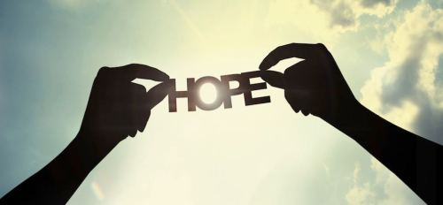 hope-child-teen-family-counseling-houston